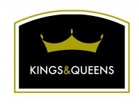 Logo_KandQ-scaled.jpg