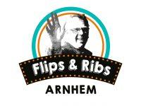 logo_flips&ribs_arnhem